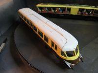 [Railcar S 010 small.jpg uploaded 4 Mar 2018]