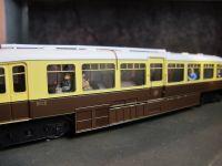 [Railcar S 011 small.jpg uploaded 4 Mar 2018]