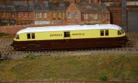 [1 Railcar intro.jpg uploaded 28 Jan 2020]