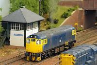 JLTRT class 27  [class 27 4.jpg uploaded 2 Apr 2012]