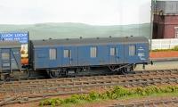 JLTRT CCT  [cct.jpg uploaded 2 Apr 2012]