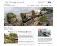 [Hintock-Branch-Now-05-25-15.jpg uploaded 4 Jun 2015]