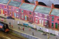 [Roger's Model Railway 22.3.10 020.JPG uploaded 22 Mar 2010]