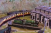 [Roger's Model Railway 22.3.10 022.JPG uploaded 22 Mar 2010]