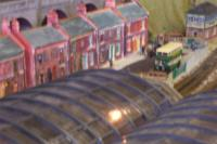 [Roger's Model Railway 22.3.10 035.JPG uploaded 22 Mar 2010]