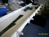 [treamble_baseboard (6).jpg uploaded 1 Aug 2012]