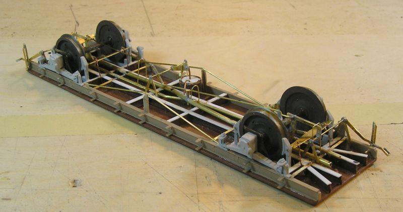 Preiser 14014 Steam Loco Crews AMAIZING DETAIL HO 1:87