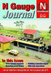 journal cover 5-14x   [coverx.jpg uploaded 16 Sep 2014]