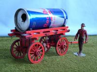 boiler wagon with can for boiler   [boiler  wagon4.jpg uploaded 18 Mar 2013]