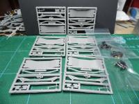 gwr lomac loriot parts  [002.JPG uploaded 11 Aug 2013]