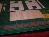 [Scalescenes goods shed 1.5mm balsa.JPG uploaded 16 Mar 2013]