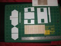 [Scalescenes goods shed 0.75 styrene.JPG uploaded 16 Mar 2013]