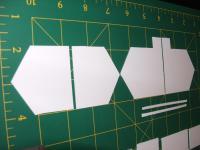 [Scalecenes goods shed styrene 0.5mm.JPG uploaded 16 Mar 2013]