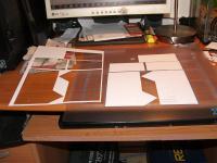 Printer Plotter Signal Box Test 2  [New Printer Signal Box Test 2.JPG uploaded 29 Jul 2012]