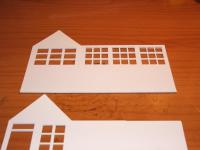Printer Plotter Signal Box Test 4  [New Printer Signal Box Test 4.JPG uploaded 29 Jul 2012]