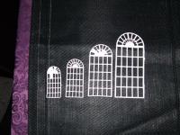 [Arch window test cut.JPG uploaded 30 Mar 2013]