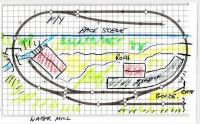 Proposed 009 micro layout   [Capture.JPG uploaded 15 Jun 2015]