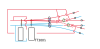 Peco Asymetric 3 way point  [_----------3-Way-wiring-diagram.png uploaded 21 Sep 2013]