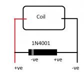 [diode1.png uploaded 6 Nov 2015]