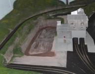 [Quarry 2.jpg uploaded 14 May 2014]