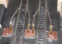 [electrical join.JPG uploaded 22 Apr 2014]