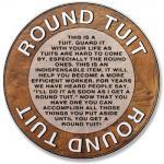 [Round Tuit.jpg uploaded 1 Jun 2016]