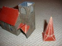 that spire was a nightmare   [DSC01707.JPG uploaded 13 Jul 2012]